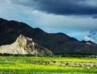 灵动西藏6日游