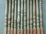 榉木楼梯立柱,榉木扶手价格,榉木楼梯批发价,榉木楼梯扶手厂家