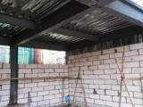 順義區別墅現場設計改造別墅加建維修較新價格