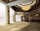酒店木饰面的制作以及安装时需要注意的一些事项