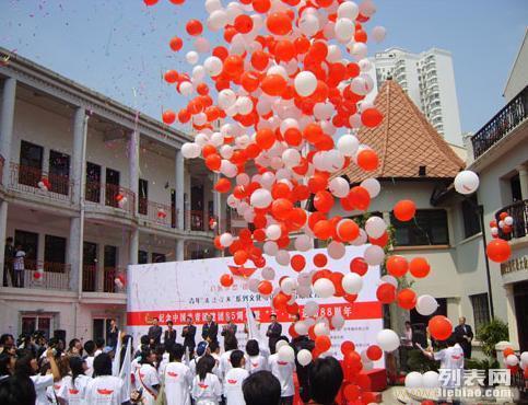 北京海淀区氢气球批发