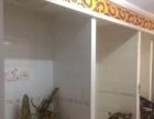 粥店街道 光彩大市场六区 商业街卖场 107平米