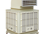 除味净化器品牌选择昌鸿兴通风设备,质量可靠,用户至上