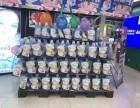 广东婴儿专用用品孕婴童用品找今品堂
