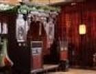 北京专业老板椅维修 家具补漆上色 屏风拆装