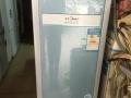 二手冰箱出售市内可送货 质量可靠市内可送货