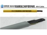 耐油线缆,耐油电线电缆,耐油电线,耐油耐高温电缆