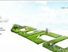 西宁网站建设;送域名空间;赠送手机网站;388元