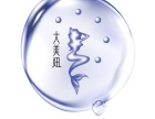香蔓蕾感恩球/端粒酶新肌霜-全国总代理
