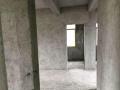 香穗大酒店附 3室2厅2卫 120平米
