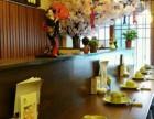 2017春节卖什么小生意赚钱 日式料理加盟 品牌榜!