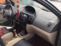 吉利 金刚 2009款 2代 1.5L 手动豪华型私家车代步练手
