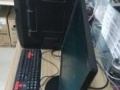 网吧处理机华硕24寸显示器 还支持货到付款