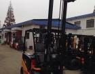 转让国产二手电瓶叉车 精品杭州2吨电瓶叉车