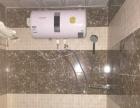 珲春市中心位置,出租宾馆式公寓独立卫生间10M光纤