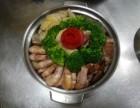 大咖烧烤 烤全羊骆驼鳄鱼大盆菜 围餐冷餐