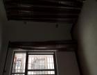 音西音埔交通局附近 1室1厅30平米 精装修 押一付三