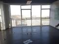 空间家-鲁谷瑞达大厦写字楼租赁,高档写字楼360平