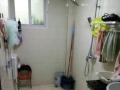 新锦社区 3室 105m²七小学区房,急售