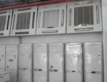 江桥高价回收高低床二手上下铺回收南翔办公家具大量回收