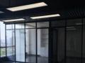 地铁口,星沙商业中心,精装写字楼,4500/月
