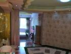 一室一厅房子,独门独户,楼层低,出行方便,安全可靠