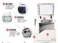 潍坊市区打印机上门加粉维修佳能\惠普\兄弟\联想\爱普生