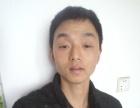 【杨师傅】私家车出租 带车司机 接受各种接送业务