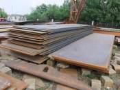 四平中板厚度 辽宁优质中板生产厂