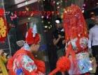 太原中式婚礼榆次八抬大轿花轿迎亲古典婚庆