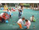 苏州市姑苏区6个月婴幼儿童宝宝全日托管班