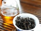广州奶茶加盟店价格,麓谷小镇饮品品牌受追捧