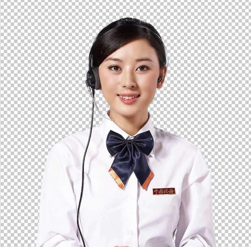 欢迎访问-漳州格力空调官方网站全国售后服务咨询电话欢迎您