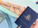 潮州澳洲移民公司 澳洲GTI移民办理