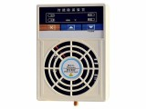 惠州 自动除湿装置价格433无线除湿器批发