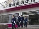 欢迎进入~!南京海尔空调(各中心售后服务总部电话?