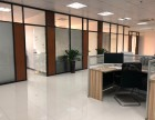宁波国际会展中心正对面整层712平豪华精装办公室出租!