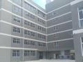 出租开发区 厂房 20000平米 可分租