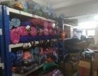 新疆户外露营自驾游装备批发 零售 租赁,帐篷睡袋烧烤徒步登山