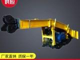 2JPB-7.5耙矿绞车 7.5kw耙矿绞车厂家 低价