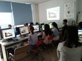 淮安专业的办公软件培训班,淮安办公软件培训零基础入门课程