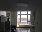 呼兰 利民大道888号 商住公寓 47平米