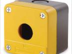 供应saipwell/赛普按钮盒,塑料控制盒,指示灯接线盒,PBX01按钮盒