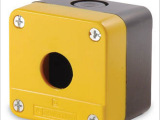 供应saipwell/赛普按钮盒,塑料控制盒,指示灯接线盒,PB