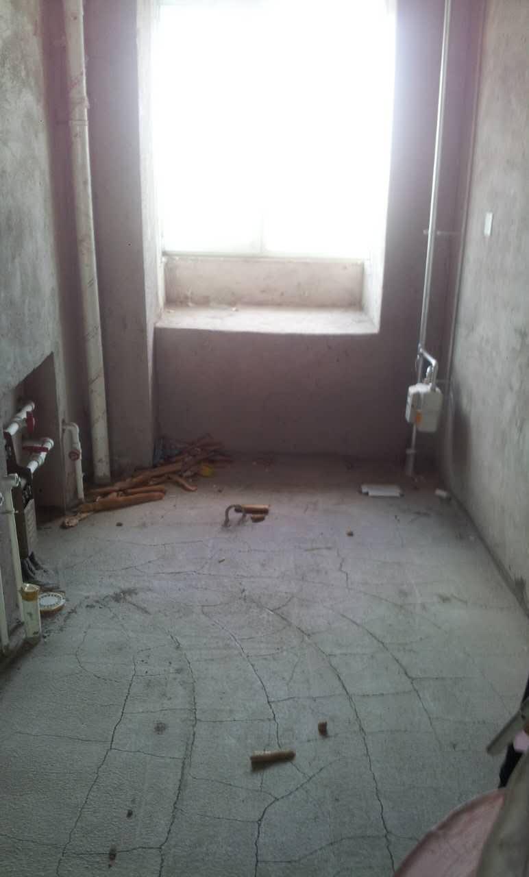 戴河新居房产 22万元出售 2室 1厅 84平米 出售