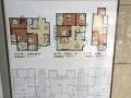 文峰翌琦新印象新 3室2厅1卫 105㎡