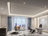 黄石医疗美容设计 整形医院设计 门诊部诊所设计 手术室设计