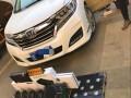 滨州专业汽车音响改装-丹拿272音响改装,纯粹原音,如临现场