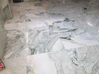 成都东门专业各种大理石地板抛光保养翻新服务