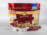 麦维斯谷物营养麦片巧克力 纯燕麦巧克力 礼包装 送礼休闲 零食